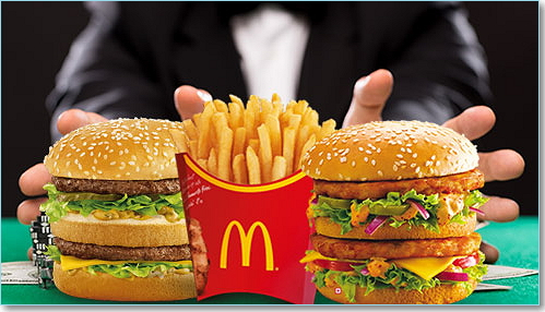mcdonalds-food-for-thoughts
